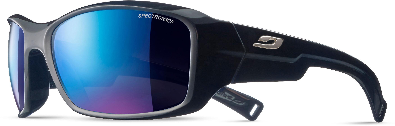 Julbo Rookie Spectron 3CF - Lunettes Enfant - 8-12Y bleu noir ... ef4d713877d3